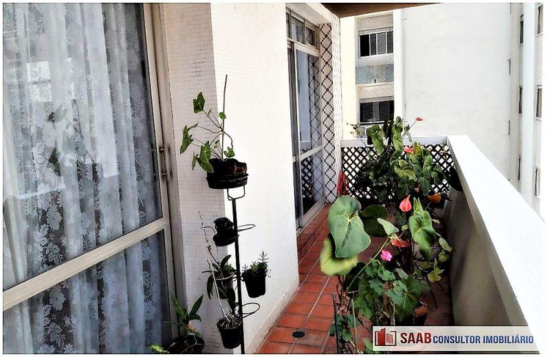 Apartamento à venda Jardim Paulista - 2018.01.18-12.10.29-4.jpeg