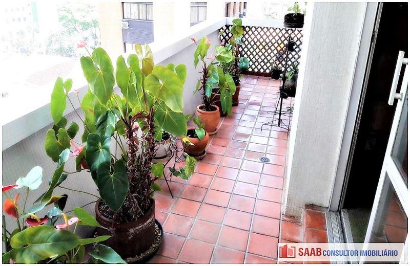 Apartamento à venda Jardim Paulista - 2018.01.18-12.10.30-5.jpeg