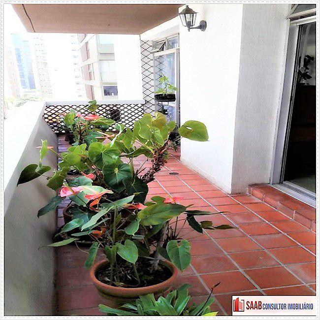 Apartamento à venda Jardim Paulista - 2018.01.18-12.10.30-6.jpeg