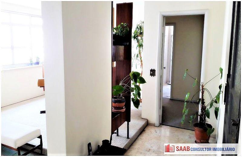 Apartamento à venda Jardim Paulista - 2018.01.18-12.10.30-7.jpeg
