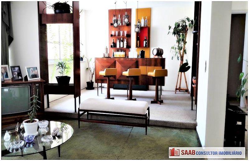 Apartamento à venda Jardim Paulista - 2018.01.18-12.10.31-11.jpeg