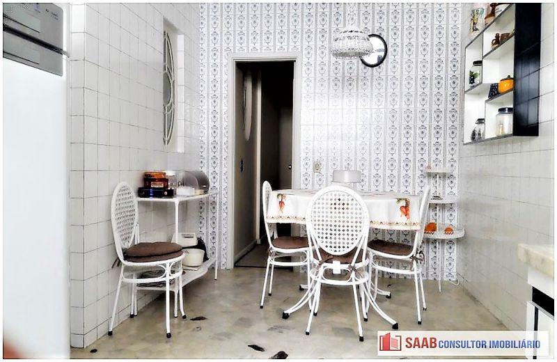 Apartamento à venda Jardim Paulista - 2018.01.18-12.10.32-14.jpeg