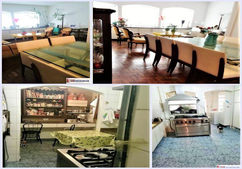 Apartamento venda Jardim Paulista São Paulo
