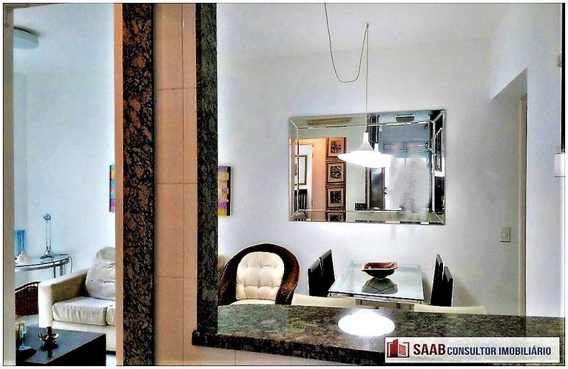 Apartamento à venda Jardim Paulista - 2018.01.24-14.47.51-0.jpg