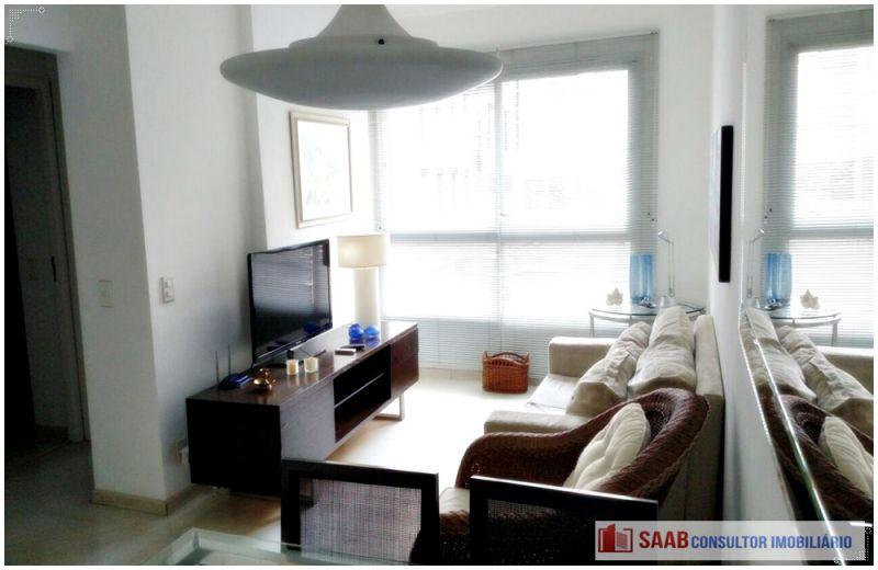 Apartamento à venda Jardim Paulista - 2018.01.24-14.47.52-3.jpeg