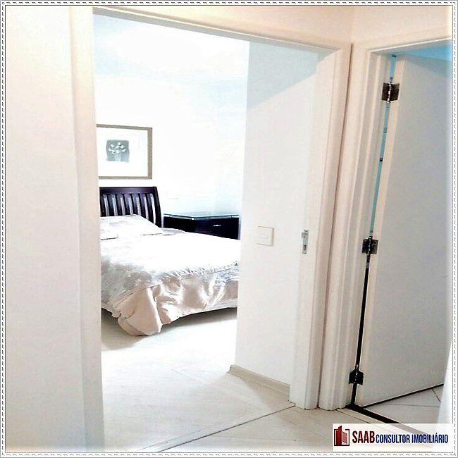 Apartamento à venda Jardim Paulista - 2018.01.24-14.47.53-10.jpeg