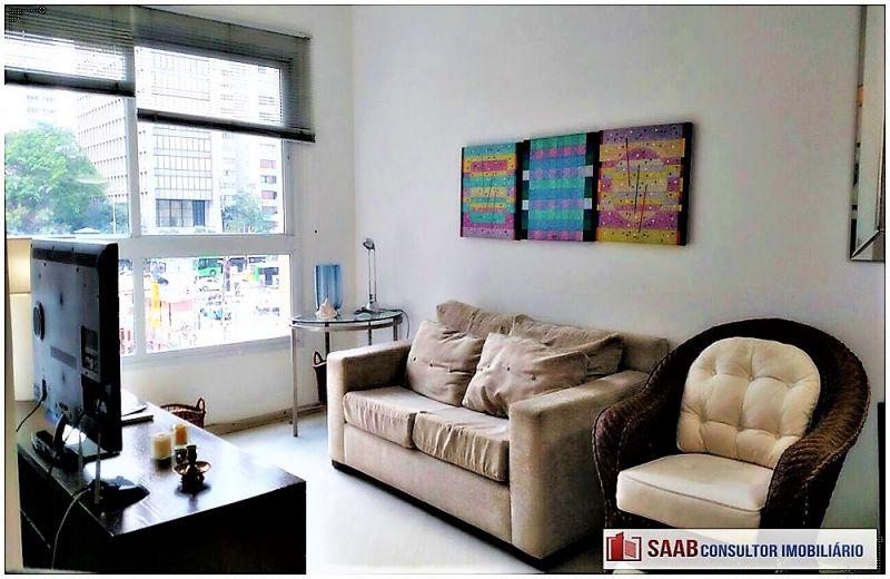 Apartamento à venda Jardim Paulista - 2018.01.24-14.47.53-11.jpeg
