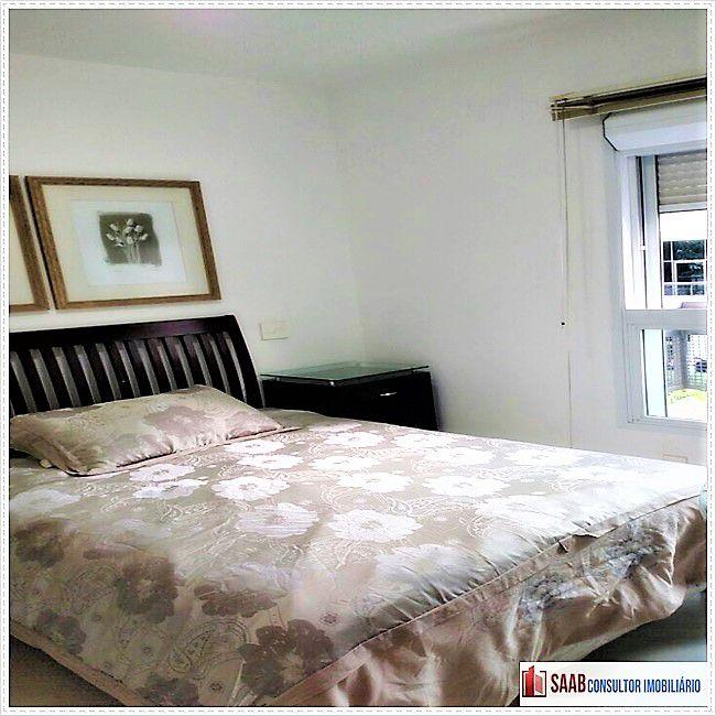 Apartamento à venda Jardim Paulista - 2018.01.24-14.47.53-6.jpeg