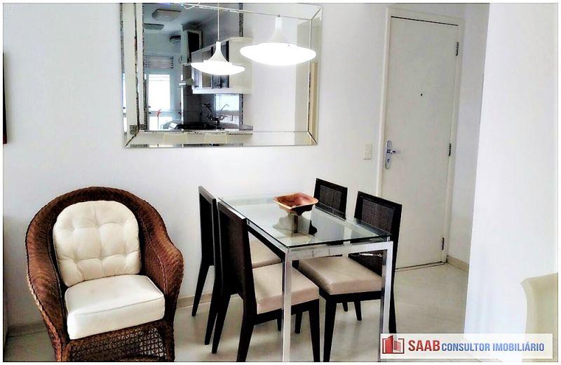 Apartamento à venda Jardim Paulista - 2018.01.24-14.47.54-13.jpeg