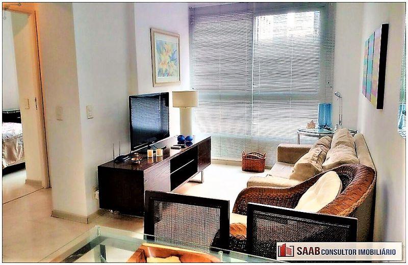 Apartamento à venda Jardim Paulista - 2018.01.24-14.47.55-16.jpeg