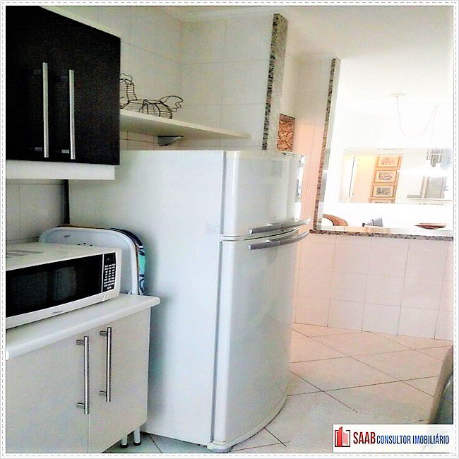 Apartamento à venda Jardim Paulista - 2018.01.24-14.47.55-17.jpeg