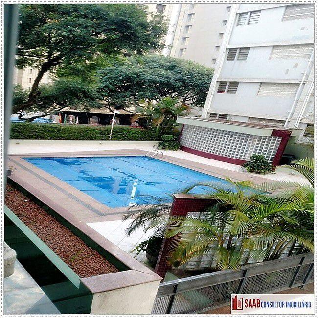 Apartamento à venda Jardim Paulista - 2018.01.24-14.47.55-18.jpeg