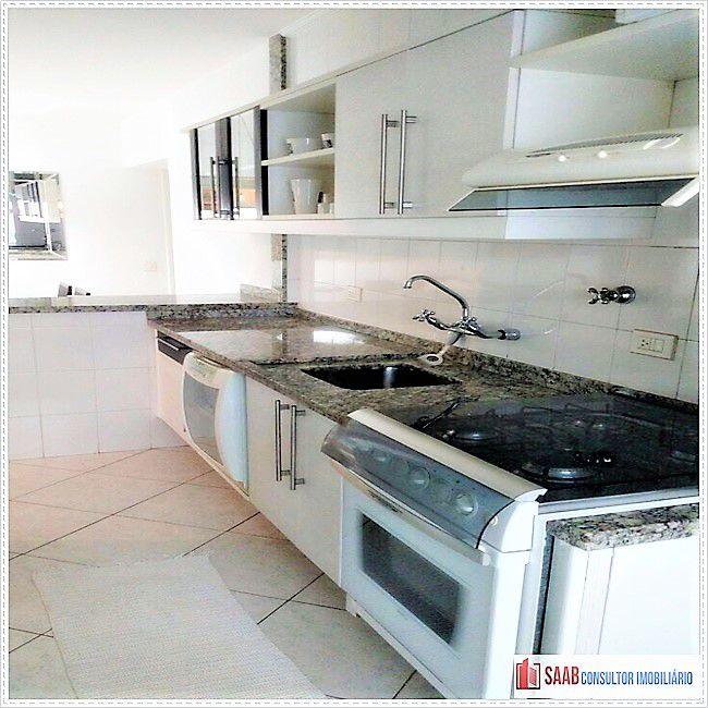 Apartamento à venda Jardim Paulista - 2018.01.24-14.47.55-19.jpeg