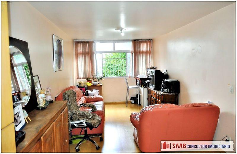 Apartamento à venda Jardim Paulista - 2018.02.06-13.17.40-0.jpg