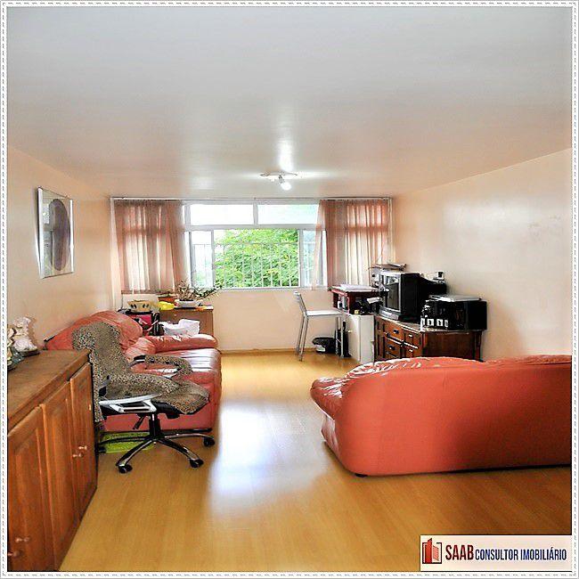 Apartamento à venda Jardim Paulista - 2018.02.06-13.17.48-1.jpg