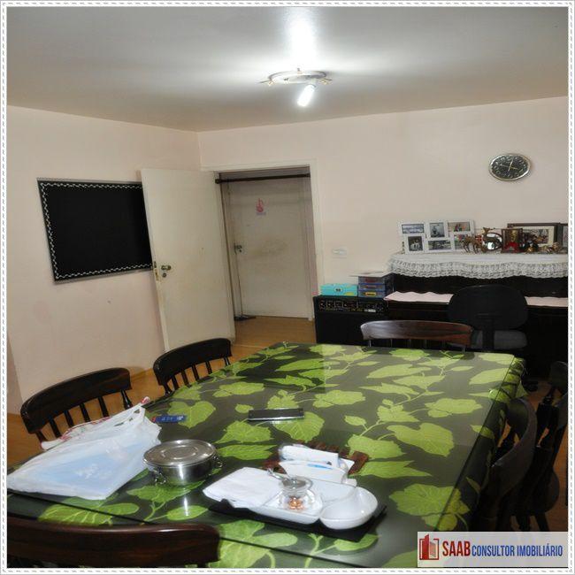 Apartamento à venda Jardim Paulista - 2018.02.06-13.17.49-3.jpg