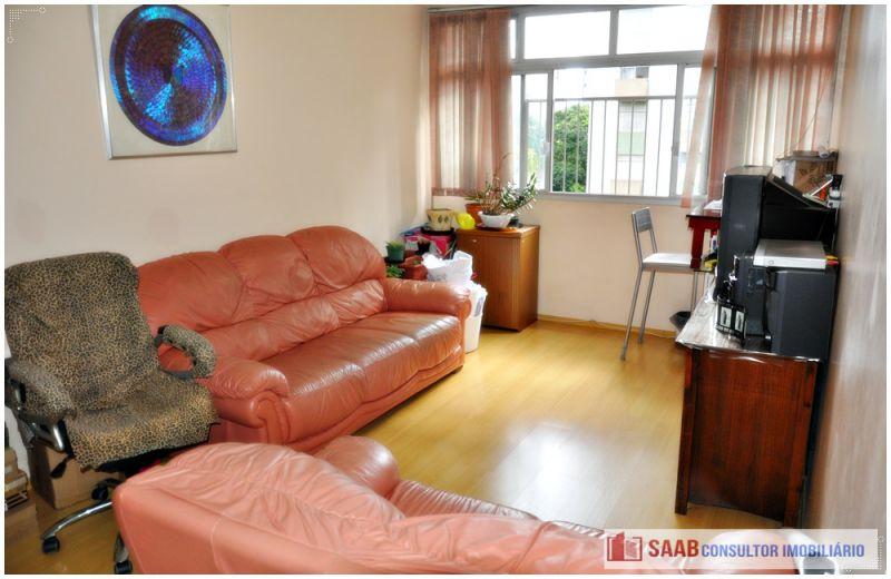 Apartamento à venda Jardim Paulista - 2018.02.06-13.17.49-4.jpg