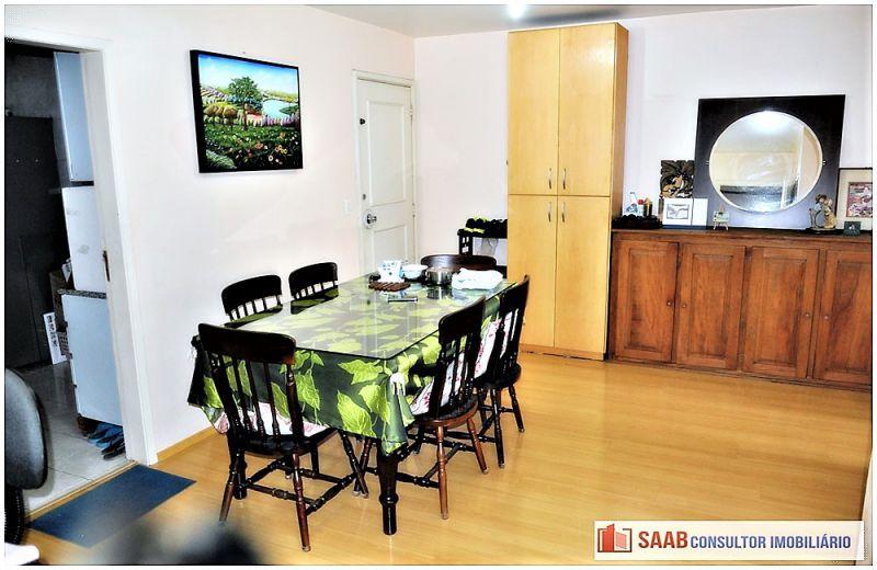 Apartamento à venda Jardim Paulista - 2018.02.06-13.17.49-5.jpg