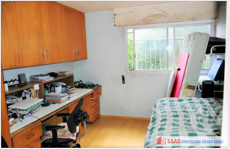 Apartamento à venda Jardim Paulista - 2018.02.06-13.17.50-7.jpg