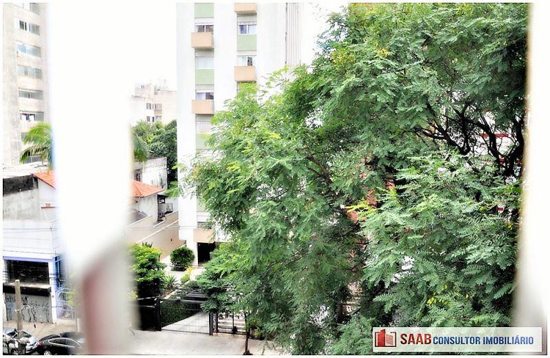 Apartamento à venda Jardim Paulista - 2018.02.06-13.17.50-9.jpg
