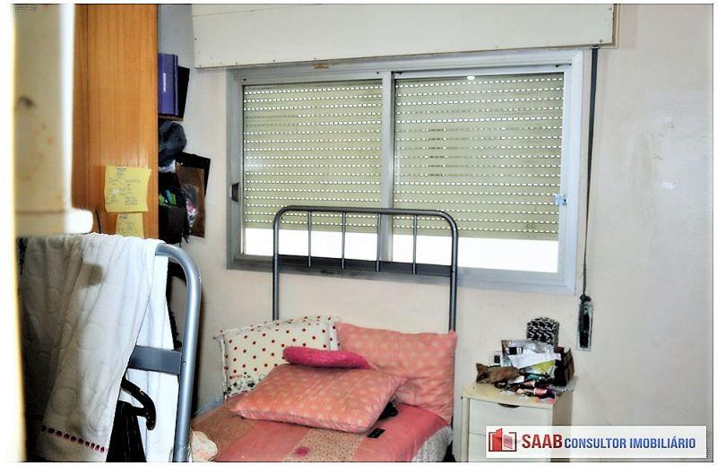 Apartamento à venda Jardim Paulista - 2018.02.06-13.17.51-11.jpg