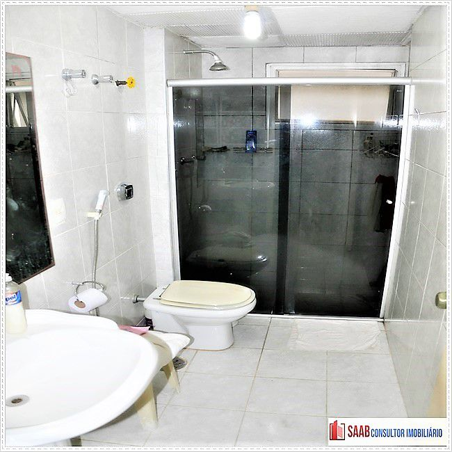 Apartamento à venda Jardim Paulista - 2018.02.06-13.17.51-12.jpg