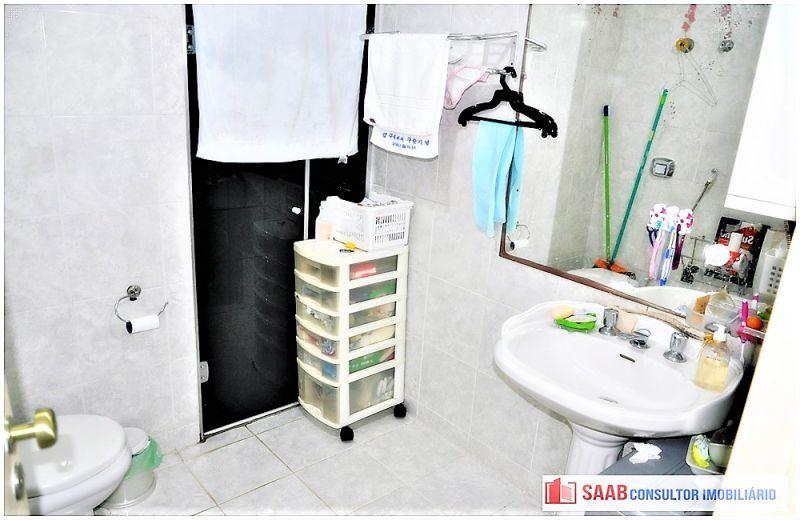 Apartamento à venda Jardim Paulista - 2018.02.06-13.17.52-13.jpg