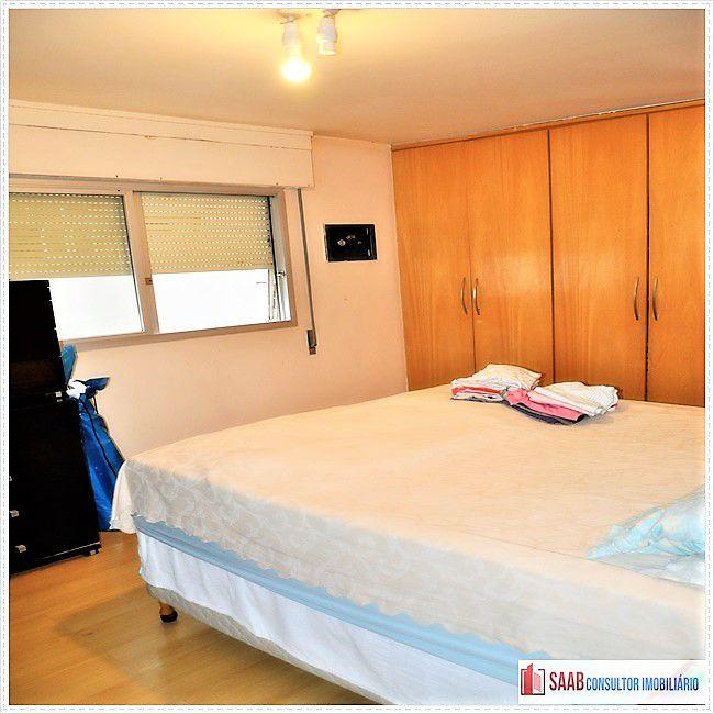 Apartamento à venda Jardim Paulista - 2018.02.06-13.17.52-15.jpg