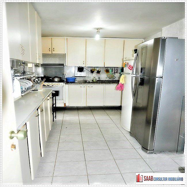 Apartamento à venda Jardim Paulista - 2018.02.06-13.17.52-16.jpg