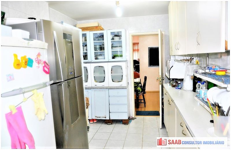 Apartamento à venda Jardim Paulista - 2018.02.06-13.17.53-18.jpg