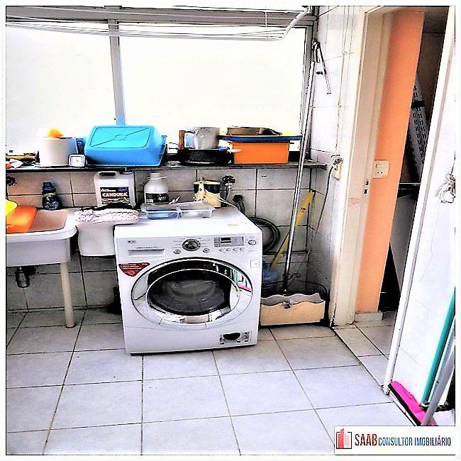 Apartamento à venda Jardim Paulista - 2018.02.06-13.17.53-19.jpg