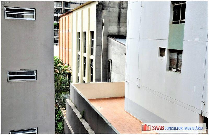 Apartamento à venda Jardim Paulista - 2018.02.06-13.22.00-0.jpg