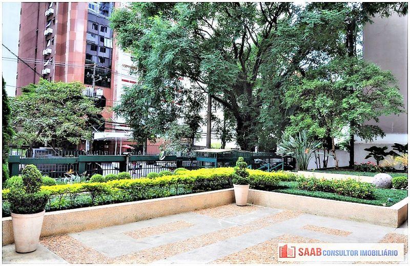 Apartamento à venda Jardim Paulista - 2018.02.06-13.22.01-5.jpg