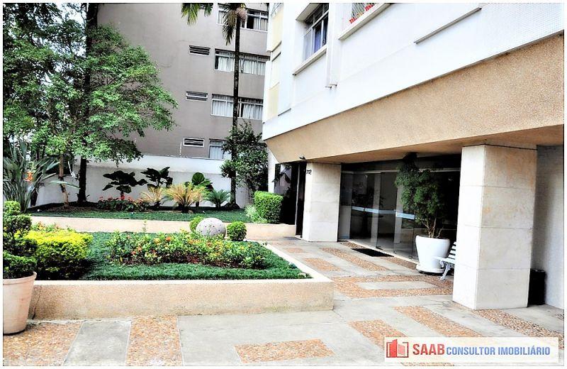 Apartamento à venda Jardim Paulista - 2018.02.06-13.22.03-8.jpg