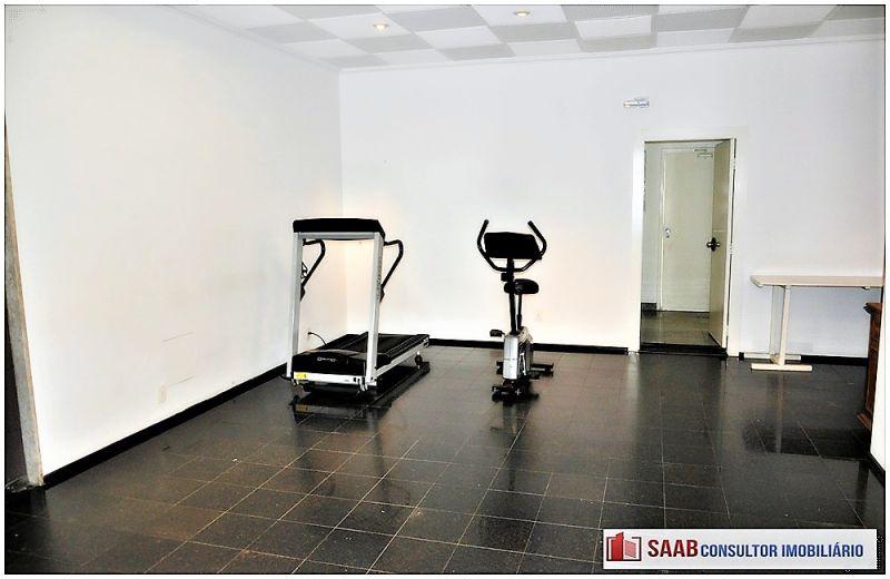 Apartamento à venda Jardim Paulista - 2018.02.06-13.22.03-9.jpg