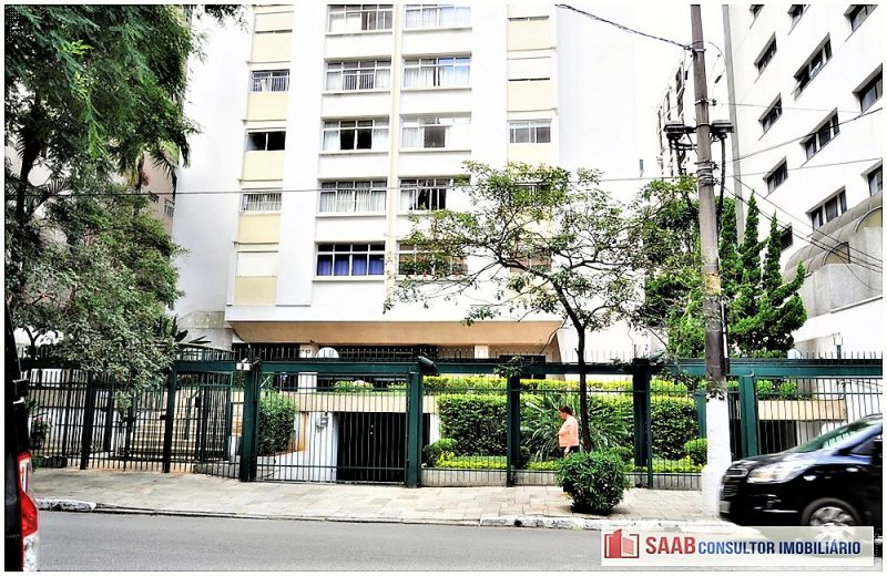 Apartamento à venda Jardim Paulista - 2018.02.06-13.22.04-11.jpg