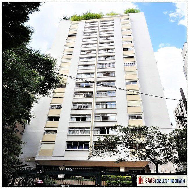 Apartamento à venda Jardim Paulista - 2018.02.06-13.22.04-12.jpg