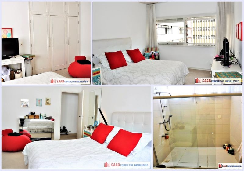 Apartamento à venda Jardim Paulista - 2018.02.07-18.41.35-2.jpg