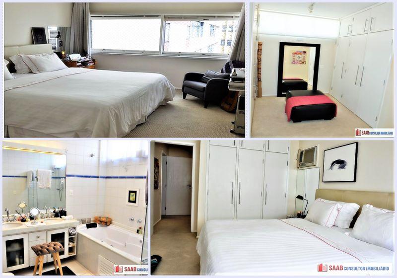 Apartamento à venda Jardim Paulista - 2018.02.07-18.41.36-4.jpg