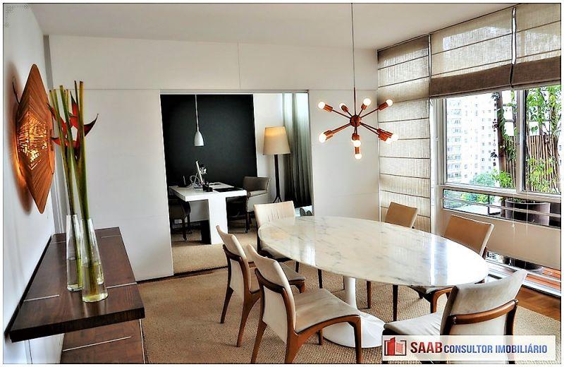Apartamento à venda Jardim Paulista - 2018.02.07-22.20.46-0.jpg