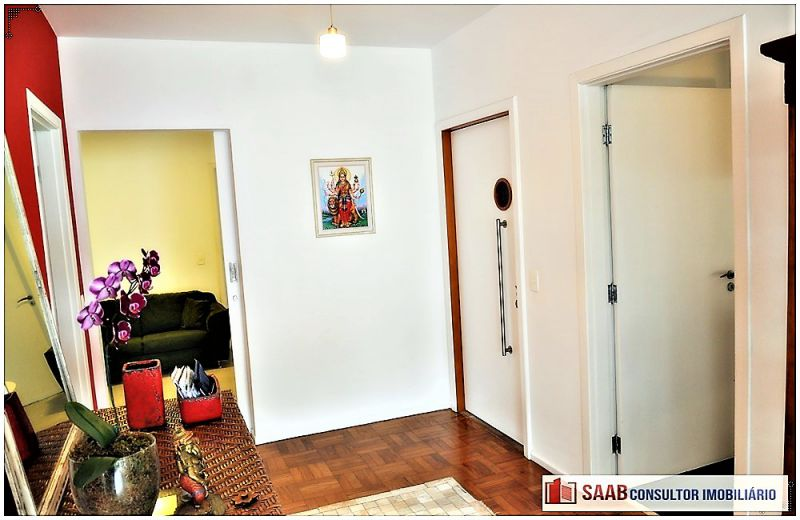 Apartamento à venda Jardim Paulista - 2018.02.07-22.20.48-1.jpg
