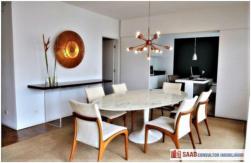 Apartamento à venda Jardim Paulista - 2018.02.07-22.20.48-2.jpg