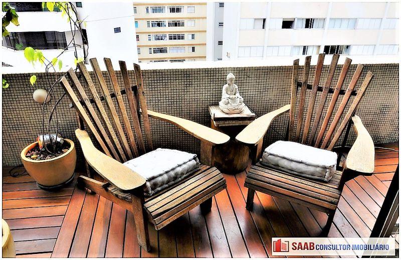 Apartamento à venda Jardim Paulista - 2018.02.07-22.20.48-3.jpg