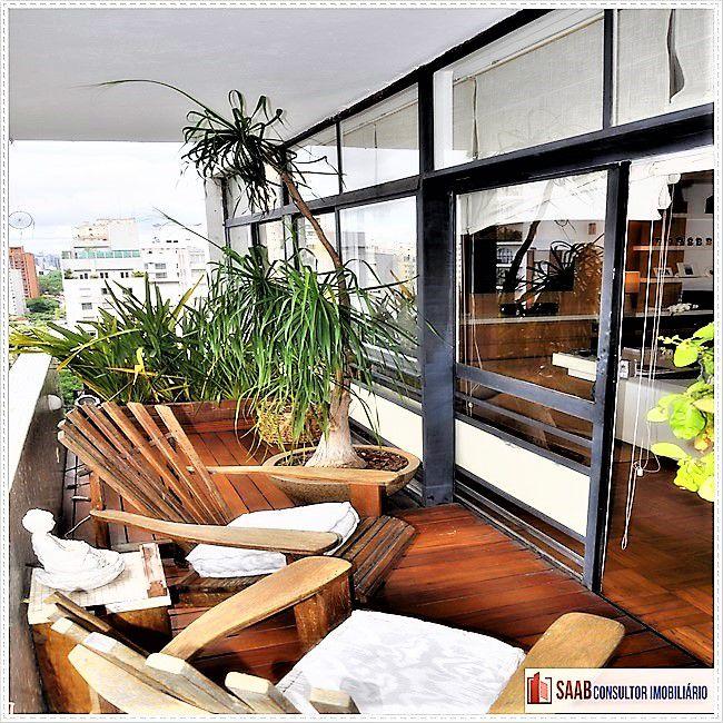 Apartamento à venda Jardim Paulista - 2018.02.07-22.20.49-5.jpg