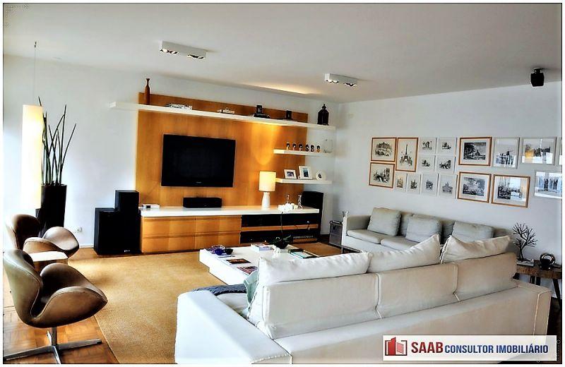 Apartamento à venda Jardim Paulista - 2018.02.07-22.20.49-6.jpg