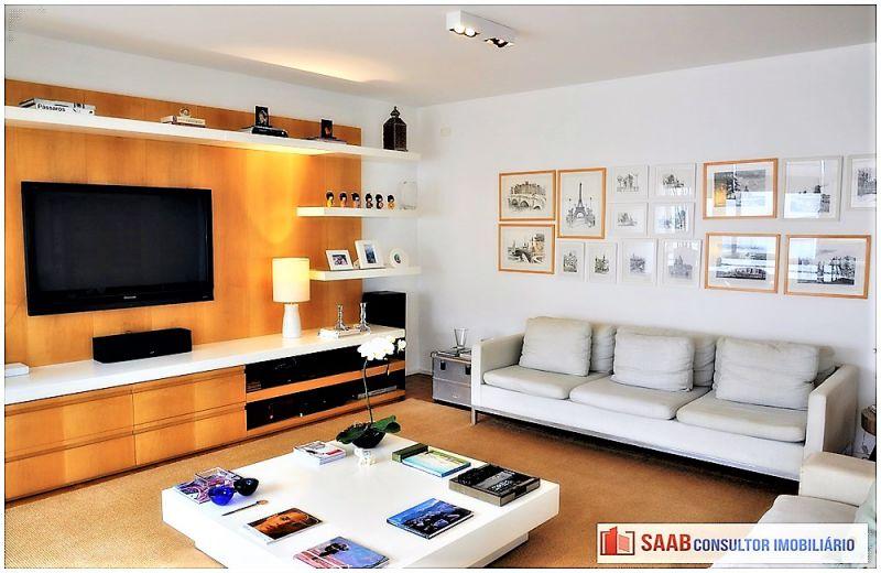 Apartamento à venda Jardim Paulista - 2018.02.07-22.20.50-10.jpg