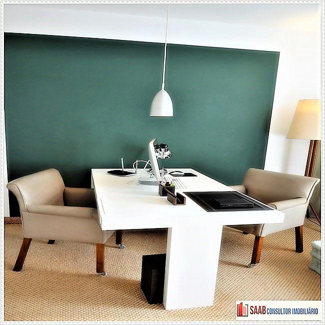 Apartamento à venda Jardim Paulista - 2018.02.07-22.20.50-12.jpg