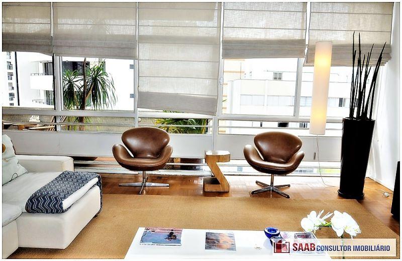 Apartamento à venda Jardim Paulista - 2018.02.07-22.20.50-9.jpg