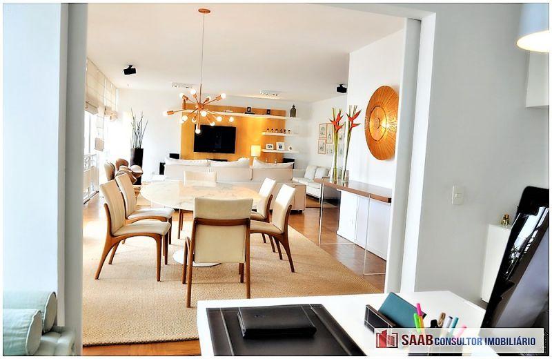 Apartamento à venda Jardim Paulista - 2018.02.07-22.25.17-1.jpg