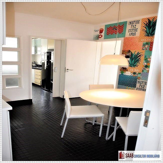 Apartamento à venda Jardim Paulista - 2018.02.07-22.25.18-3.jpg